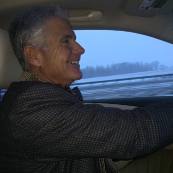 20150226_SMK_Driving