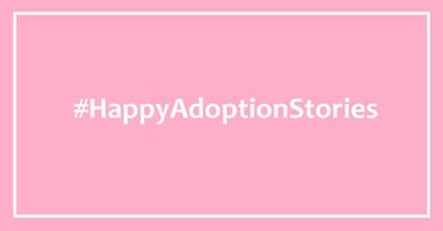 HappyAdoptionStories