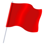 Red Flag-thumb-150x148-47551