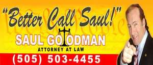 better call saul-thumb-300x128-32013