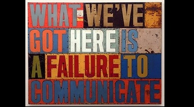 failure-to-communicate-thumb-400x220-65658