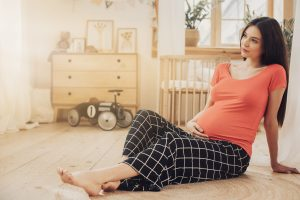 Unplanned Pregnancy Adoption Options